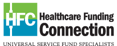 Healthcare Funding Connection